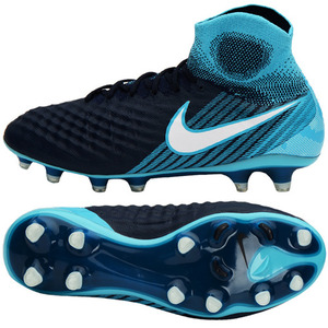 Magista Obra II DF(Dynamic Fit) FG (414 / 마지스타 오브라 II DF FG)