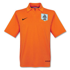 06-08 Holland Home Boys