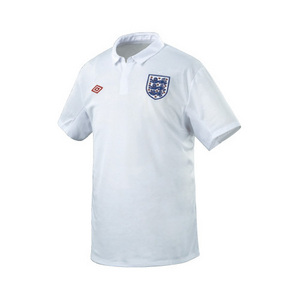 09-11 England Home Boys
