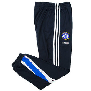 09-10 Chelsea Sweat Pants