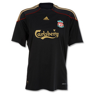 [Order] 09-10 Liverpool Away