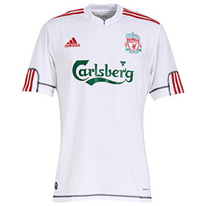 [Order] 09-10 Liverpool 3RD