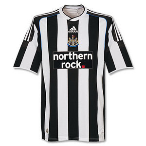 [해외][Order] 09-10 Newcastle Home