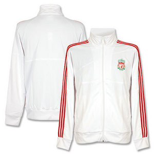 09-10 Liverpool Track Top