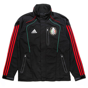 09-11 Mexico(FMF) Travel Jacket