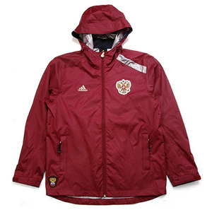 09-11 Russia(RFU) Wind-Breaker Jacket