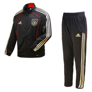 09-11 Germany(DFB) Training(TRG) Suit