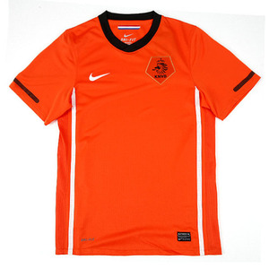 10-11 Holland Home