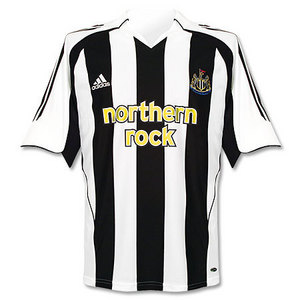 05-07 Newcastle Home Boys