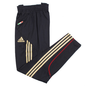 10-11 Russia(RFU) Training Pants