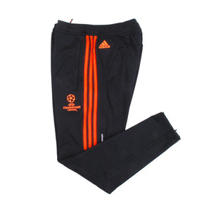 11-12 Chelsea UCL(Champions League) Training Pant