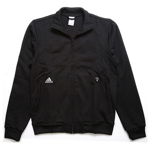 Liverpool St Track Jacket