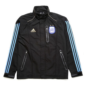 09-11 Argentina(AFA) Travel Jacket
