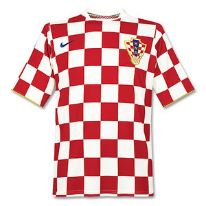06-08 Croatia Home