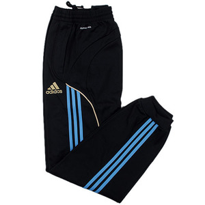 09-11 Argentina Sweat Pants