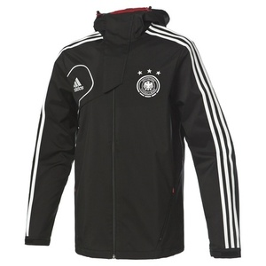 11-13 Germany(DFB) Travel jacket