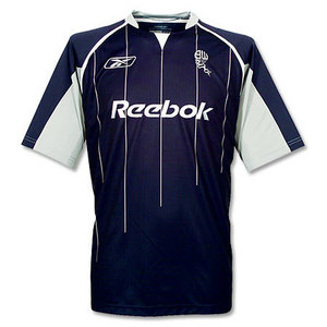 05-06 Bolton Away Boys