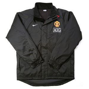 07-08 Manchester United Medium Field Jacket