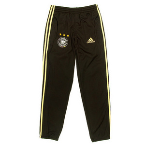 07-09 Germany Sweat Pants