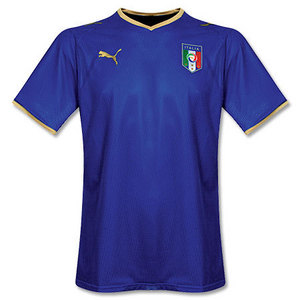 07-09 ITALY Home
