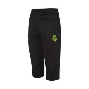 Real Madrid(RCM) CAPRI 3/4 Pants