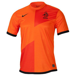 12-13 Holland Home