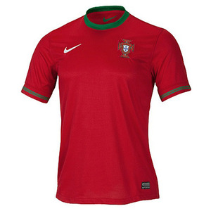 12-13 Portugal Home