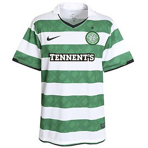 [Order]10-12 Celtic Home