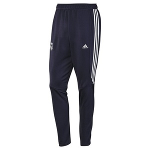 12-13 Real Madrid(RCM) Training Pants