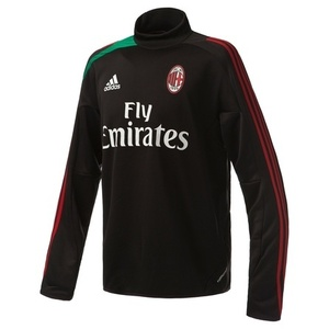 12-13 AC Milan Training Top - FORMOTION
