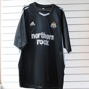 03-04 Newcastle Away