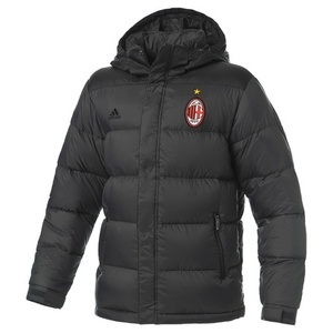 12-13 AC Milan(ACM) Goose Down Jacket