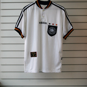 [중고][Used] 96-98 Germany Home