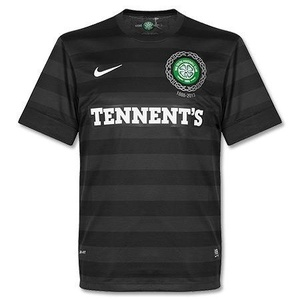 [Order] 12-13 Celtic Away (125 Yrs Anniversary)