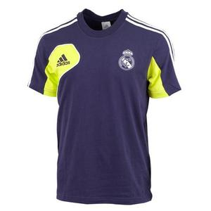 [Order] 12-13 Real Madrid Training Shirt
