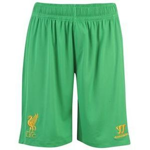 [Order] 12-13 Liverpool(LFC) Boys Home GK Short - KIDS