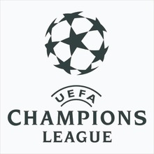 Back Spon | Champions League