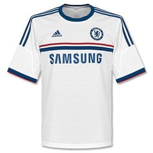 [해외][Order] 13-14 Chelsea(CFC) UCL(UEFA Champions League) Away