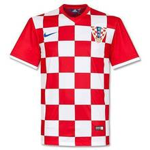 [Order] 14-15 Croatia Home