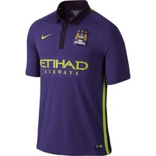 [Order] 14-15 Manchester City Boys UCL (Champions League) 3RD - KIDS