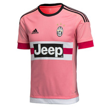 [해외][Order] 15-16 Juventus UCL(UEFA Champions League) Away