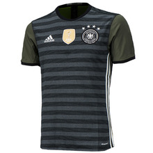 16-17 Germany(DFB) Away