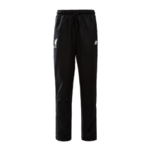[해외][Order] 16-17 Liverpool(LFC)  Elite Training Presentation Pant - Black