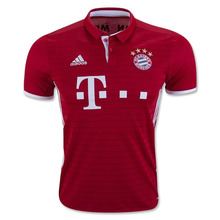 [해외][Order] 16-17 Bayern Munich Home