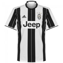 [해외][Order] 16-17 Juventus Boys Home - KIDS