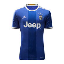 [해외][Order] 16-17 Juventus Away