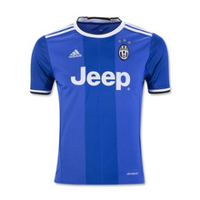 [해외][Order] 16-17 Juventus Boys Away - KIDS