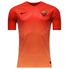 [해외][Order] 16-17 AS Roma Boys 3rd - KIDS