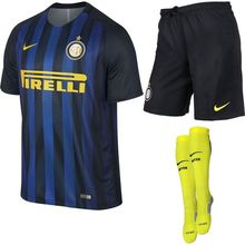 [해외][Order] 16-17 Inter Milan Home Infant Kit - KIDS