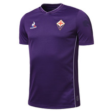 [해외][Order] 16-17 Fiorentina Boys Home - KIDS